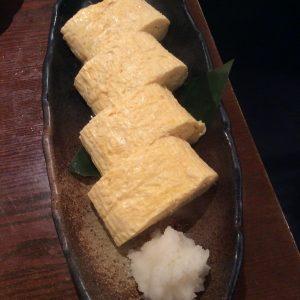 20160521 nozaki2