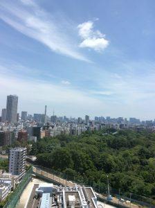 takashimaya view 2