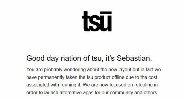 20160901 tsu